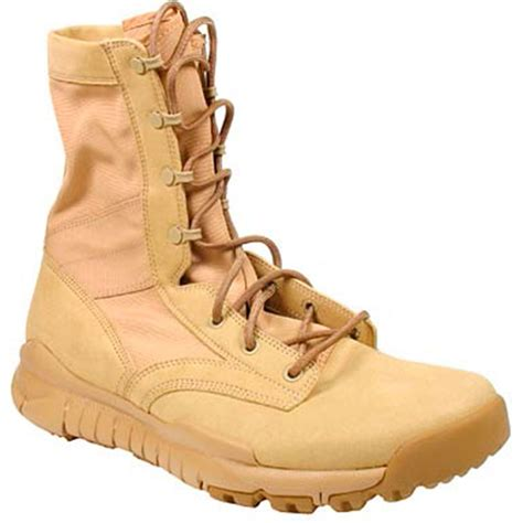 Nike SFB Boots Nike Special Field Boots
