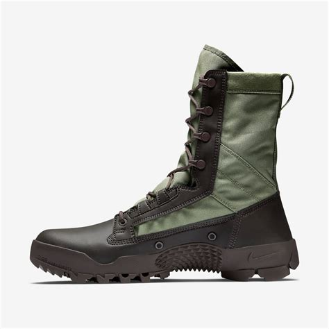Nike SFB Jungle Men s Boot Nike