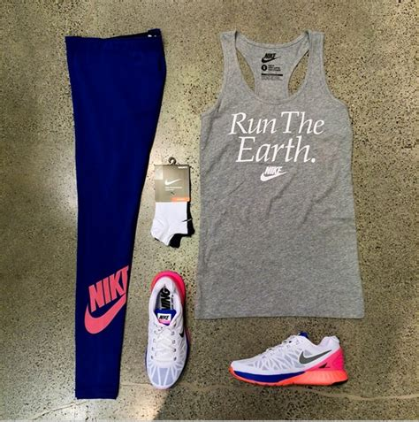 Nike Shoes Clothing Accessories Finish Line