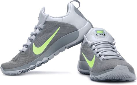 Nike Shoes Online Flipkart