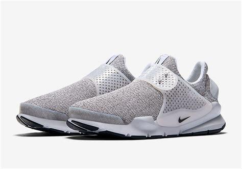 Nike Sock Dart Women s Shoe Nike