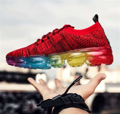 Nike shoes internet stores from china websites shoeskk
