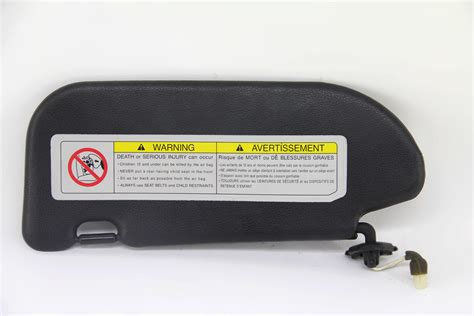Nissan cars Parts and spares for old Nissans