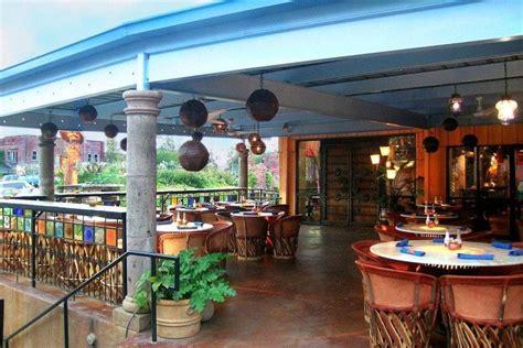 No Mas Cantina Shop Dine The Best of Mexico Atlanta