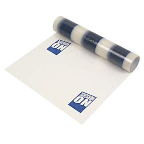 No Nonsense Carpet Protection Roll 25m x 500mm Floor