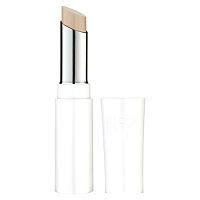 No7 Match Made Concealer Boots