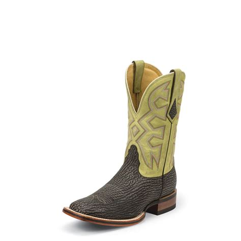 Nocona Boots Let s Rodeo Boots for Men