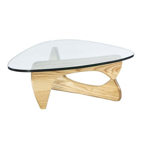 Noguchi Tables Coffee Tables ModernInDesigns