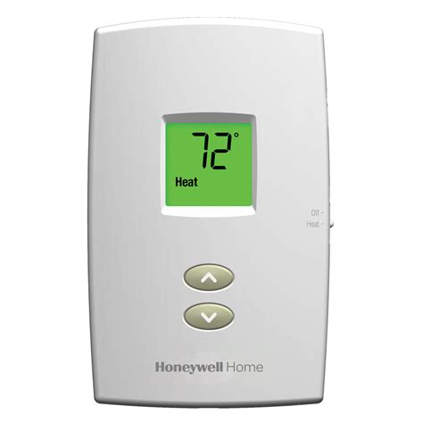 honeywell thermostat wiring diagram for heat pump images wiring non programmable thermostat pro 1000 honeywell