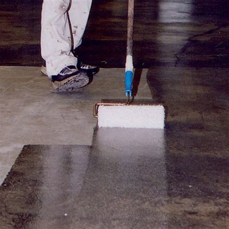 Non Slip Concrete Floor Paint 5L Anti Slip Coating Watco
