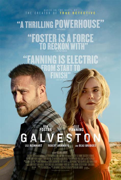 Nonton Film Streaming Movie Layarkaca21 Lk21 Bioskop