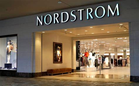 Nordstrom Matchz Up