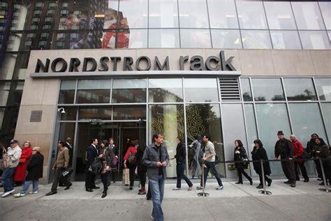 Nordstrom Rack Groupon