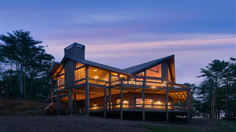 North Georgia Cabins Cabin Rentals in Blue Ridge North