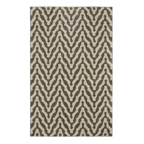 North Point Rugs