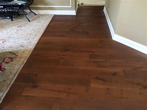 Northeast Carpet and Flooring Flooring Hardwood Floors