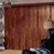 Northern Heights Wood Vertical Blind TheHomeDepot