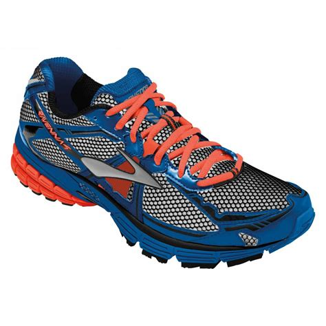 Northern Runner Running Shoes Running Clothing Gear