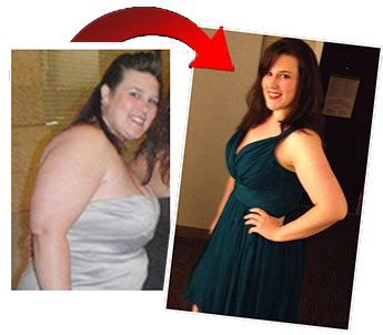 Norwalk Boot Camp 1 Fitness Training Camp FitCampLA