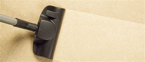 Norwich CT Carpet Rug Cleaners Yellow Pages