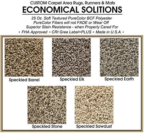 Not Fha Approved Carpet Lowe s Canada
