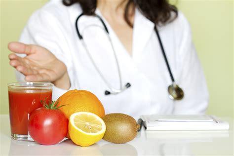 Nutrition Healthfully