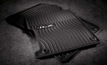 1992 acura integra radio wiring diagram images 1992 acura integra radio wiring diagram oemacurapart acura parts oem acura parts factory