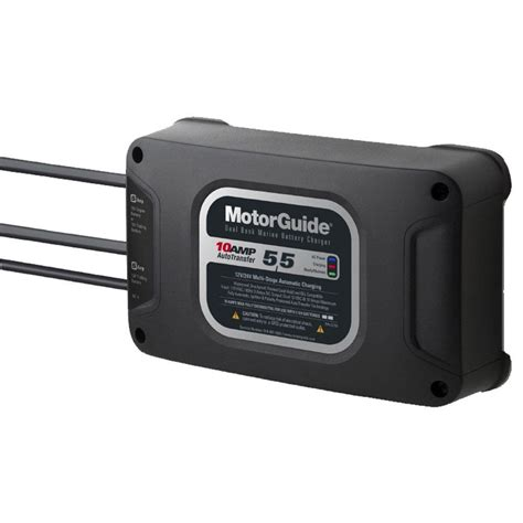 bank marine battery charger wiring diagram images on board marine battery chargers motorguide