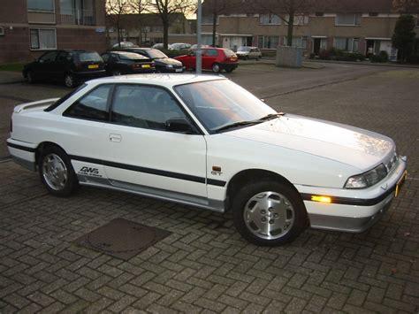 OZMAZDA Australian Mazda Owners Car Club Forum