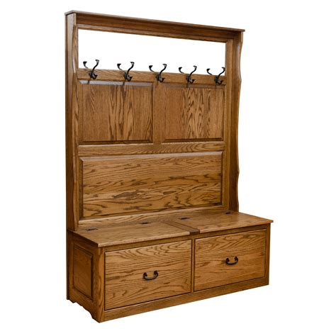 Oak Coffee Tables Barn Furniture Mart