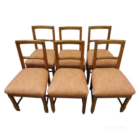 Oak Dining Tables Seats 6 Great Furniture Trading