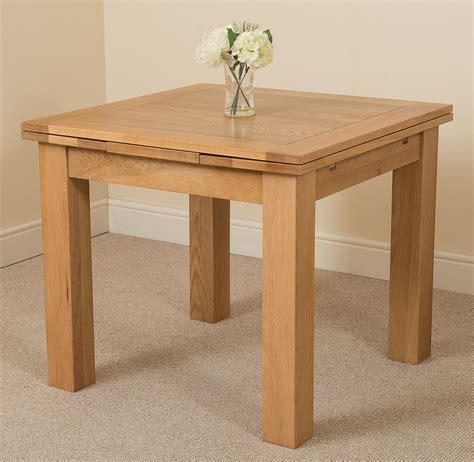 Oak Dining Tables eBay