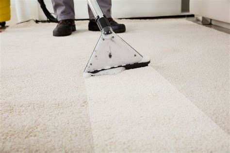Oakland Carpet Cleaning Carpet Cleaning 1168 53rd St