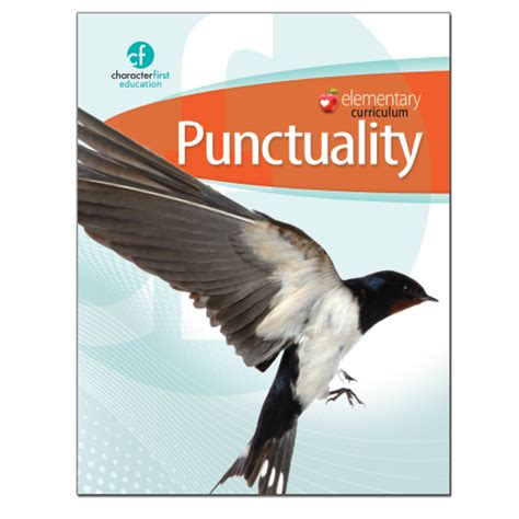 Obedience Character First Education