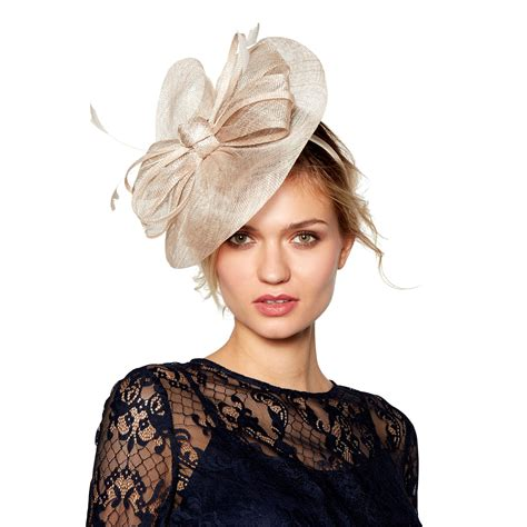 Occasion hats fascinators Women Debenhams UK