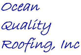 Ocean Roofing Inc North Port FL 34286 HomeAdvisor