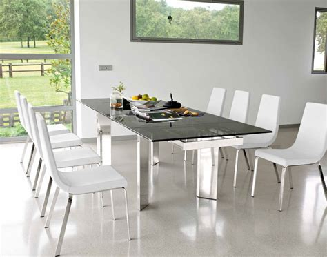 Odyssey Round Dining Table by Calligaris Best Buy