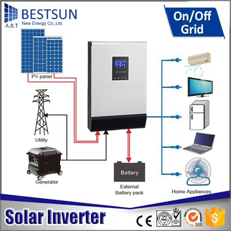 grid wiring system grid image wiring diagram pv grid connect wiring diagram images solar system line diagram on grid wiring system