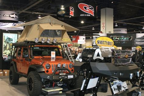smittybilt xrc 10 winch wiring diagram images xrc wiring off road parts directory from 4 wheel parts