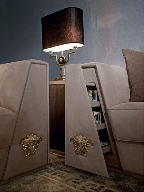 Office Bedroom Living Room Furniture Store Vancouver BC