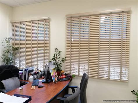 Office Blinds Home Blinds ASRO Singapore for High