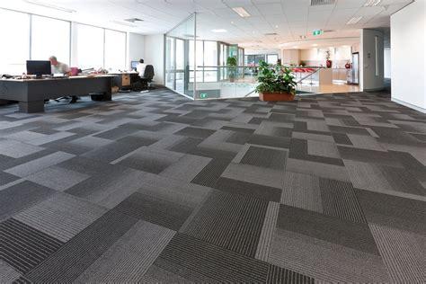 Office Carpet Tiles Office Carpet Installation in Dubai