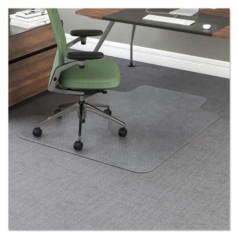 Office Chair Mat Chairmats for Carpet Desk Chair Mats