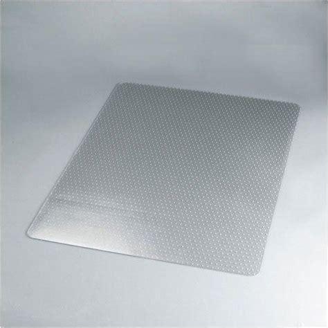 Office Chair Mat eBay