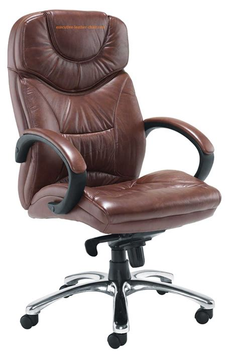 Office Chairs Desk Chairs Affordable Office Furniture