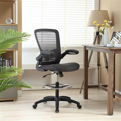 Office Chairs Office Furniture Free Shipping