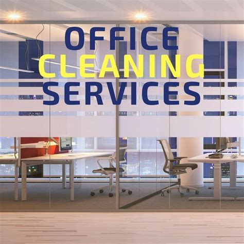 Office Cleaning London Citywide Cleaning Company