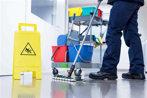 Office Cleaning Services NYC Janitorial Cleaning Company