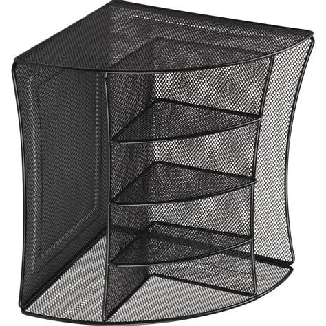 Office Desk Organizers Quill