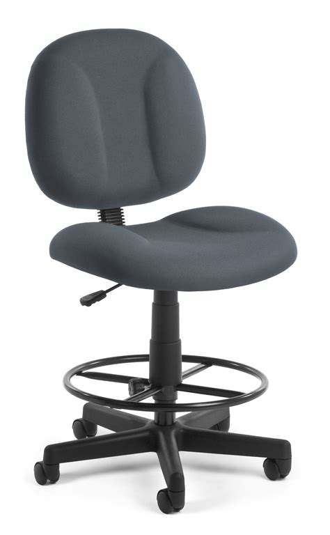 Office Drafting Chairs Amazon Office Furniture
